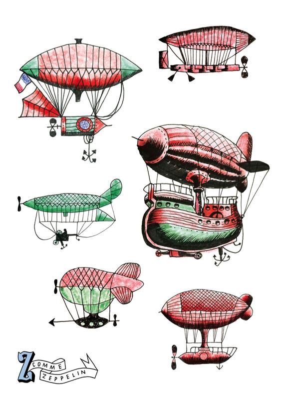 ion edition ab c daire pour dames messieurs. Black Bedroom Furniture Sets. Home Design Ideas