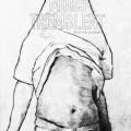 les_murs_tremblent-etienne_pottier-Ion_Edition01