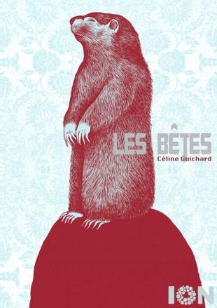 LesBetesCouvWeb