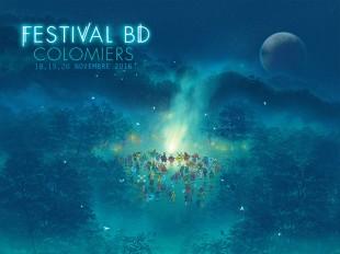 colomiers-horiz-web