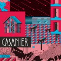 CasanierCouvWeb